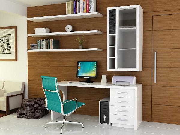 cadeiras-para-escritorio-como-escolher-dicas-fotos-1