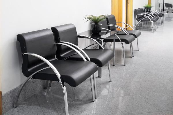 cadeiras-para-escritorio-como-escolher-dicas-fotos-10