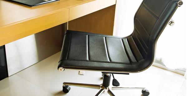 cadeiras-para-escritorio-como-escolher-dicas-fotos-2