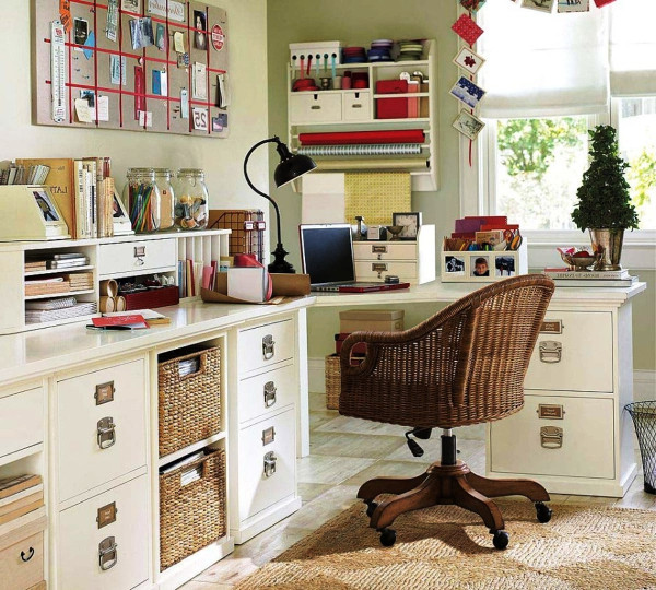 cadeiras-para-escritorio-como-escolher-dicas-fotos-4