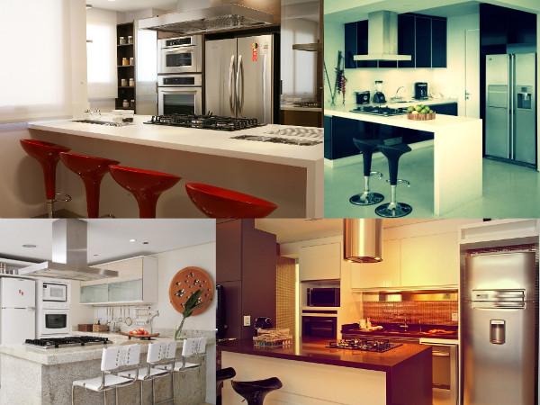 cozinha-americana-para-casas-pequenas-simples-fotos-dicas-objetos-10