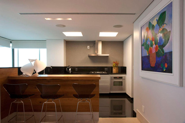 cozinha-americana-para-casas-pequenas-simples-fotos-dicas-objetos-3