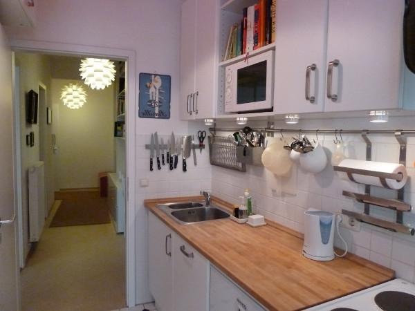 cozinha-americana-para-casas-pequenas-simples-fotos-dicas-objetos-8
