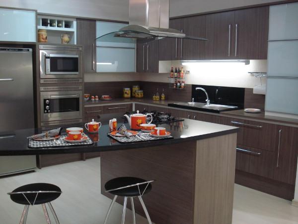 decoracao-moderna-para-cozinha-como-fazer-dicas-11