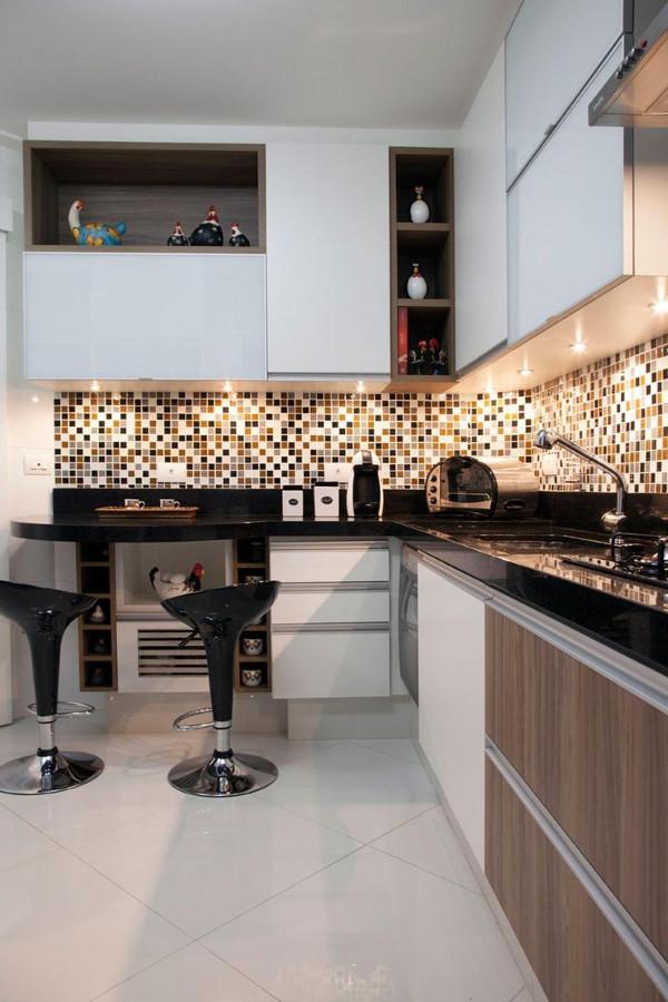 decoracao-moderna-para-cozinha-como-fazer-dicas-2
