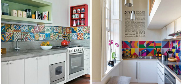 decoracao-moderna-para-cozinha-como-fazer-dicas-5
