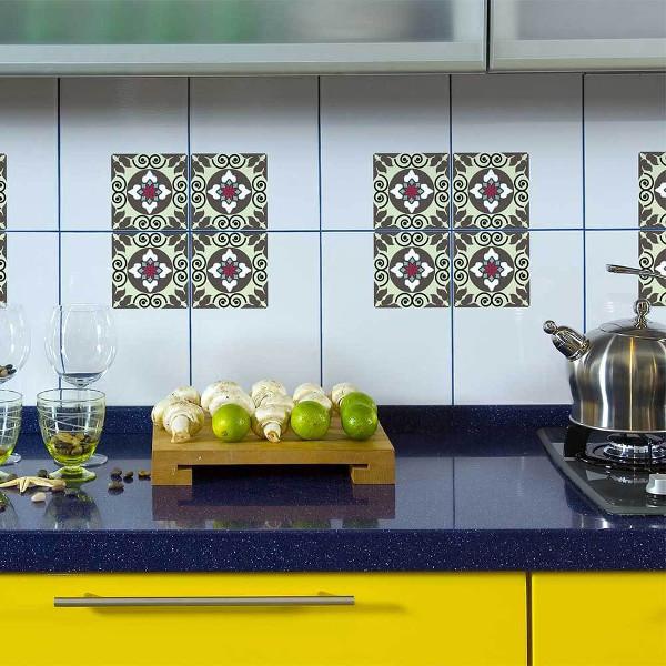 decoracao-moderna-para-cozinha-como-fazer-dicas-6