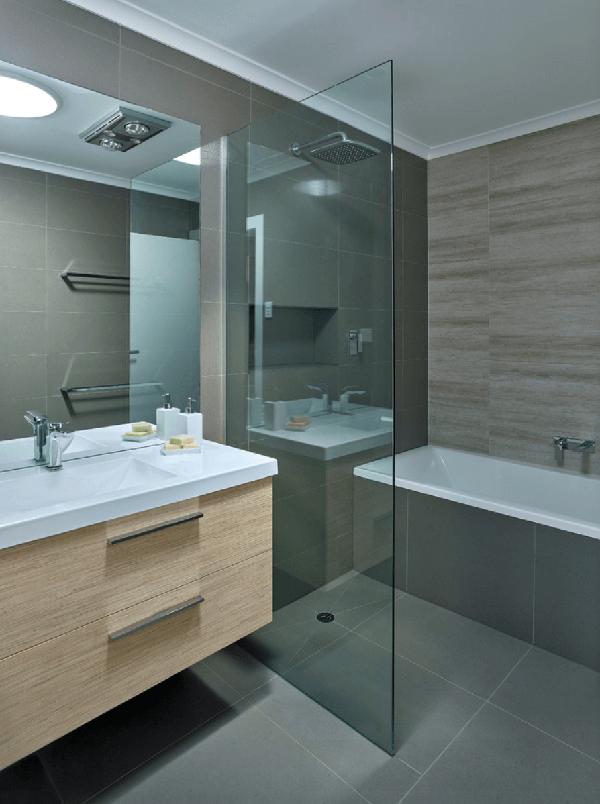 decoracao-moderna-para-lavabo-como-fazer-dicas-3