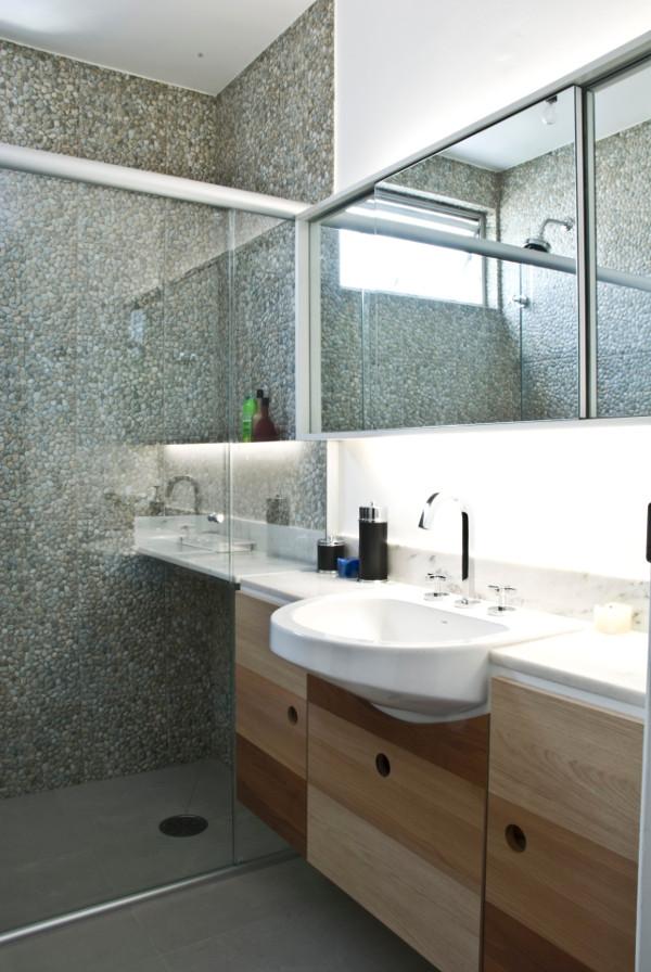 decoracao-moderna-para-lavabo-como-fazer-dicas-9