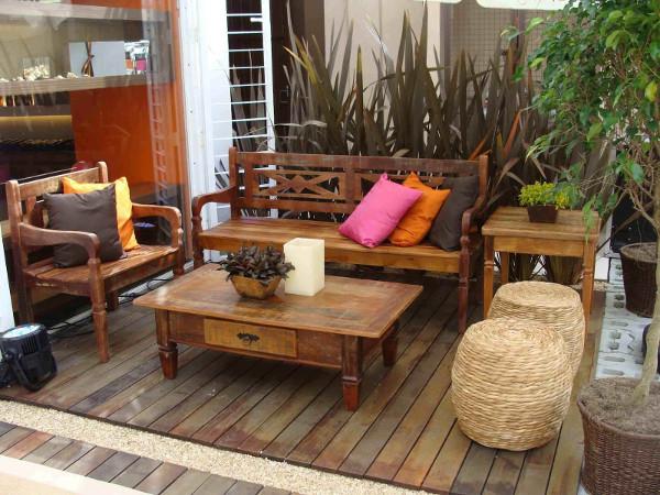decoracao-rustica-para-varanda-como-fazer-dicas-fotos-5