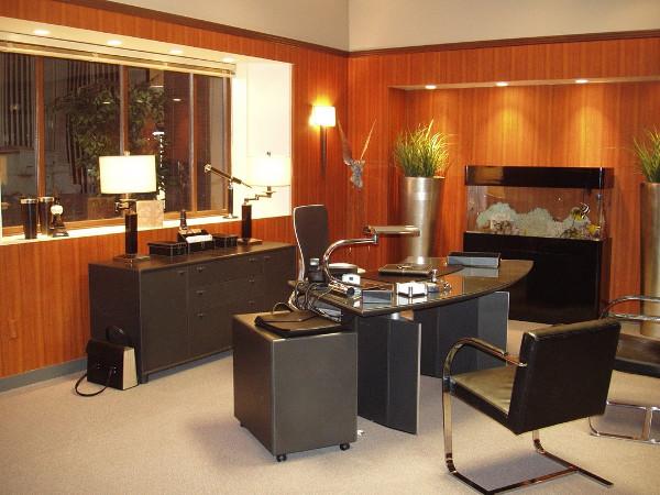 escritorio-de-advocacia-como-decorar-moveis-fotos-objetos-2