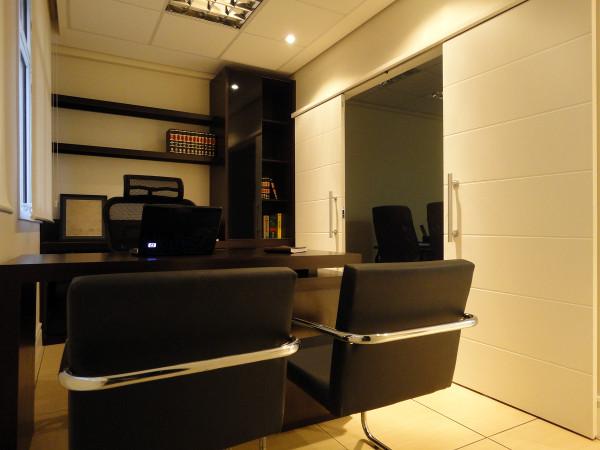 escritorio-de-advocacia-como-decorar-moveis-fotos-objetos-5