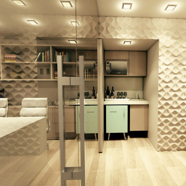 escritorio-de-advocacia-como-decorar-moveis-fotos-objetos-7
