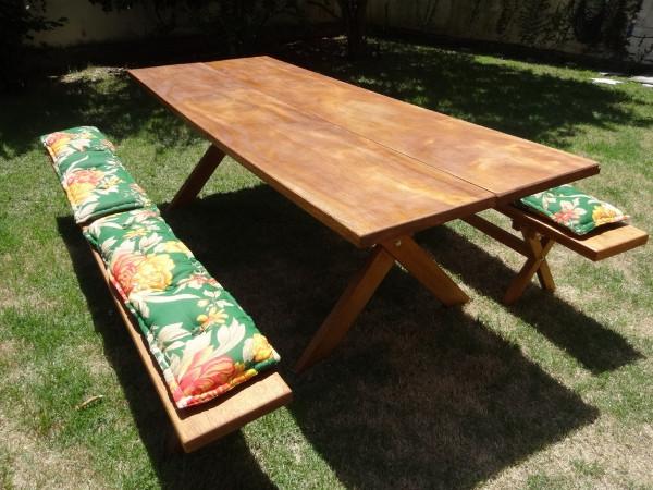mesas-rusticas-de-madeira-como-escolher-para-churrasco-decoracao-6