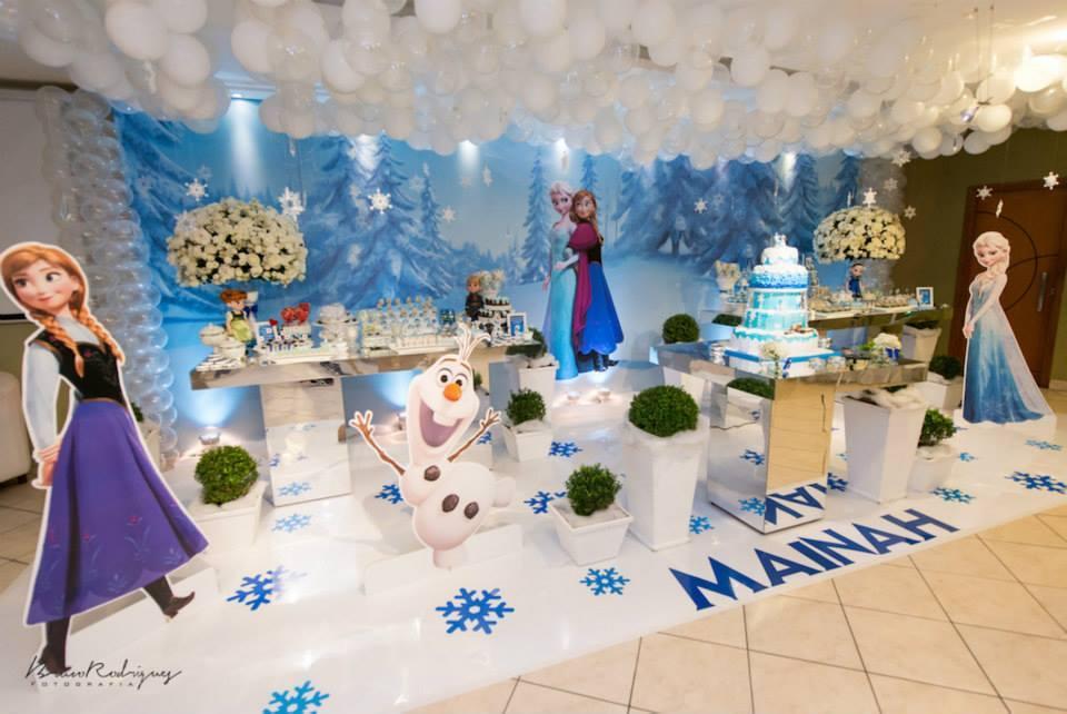 festa-frozen-2