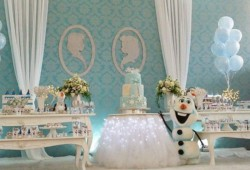 festa-frozen-4