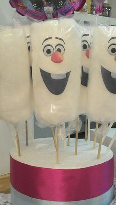 festa-frozen-lembrancinhas