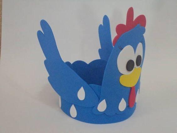 galinha-pintadinha-10