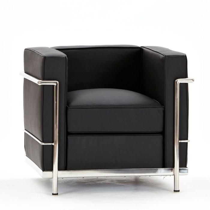 Le Corbusier e sua contribuição para a arquitetura e o design!